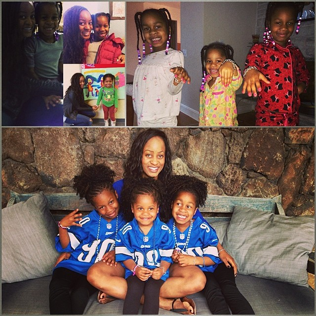 Best SISTERS in the WORLD!!! #NationalSiblingsDay